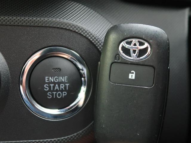 Z 新型ディスプレイオーディオ スマートアシスト シーケンシャルウィンカー 2トーンルーフ ターボ コーナーセンサー LEDヘッド&フォグ レーダークルーズ(9枚目)