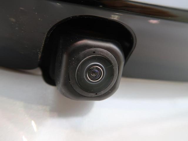 Z 新型ディスプレイオーディオ スマートアシスト シーケンシャルウィンカー 2トーンルーフ ターボ コーナーセンサー LEDヘッド&フォグ レーダークルーズ(28枚目)