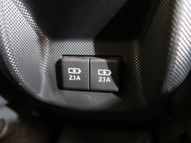 Z 新型ディスプレイオーディオ スマートアシスト シーケンシャルウィンカー 2トーンルーフ ターボ コーナーセンサー LEDヘッド&フォグ レーダークルーズ(32枚目)