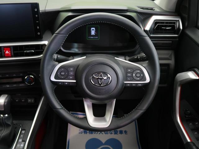 Z 新型ディスプレイオーディオ スマートアシスト シーケンシャルウィンカー 2トーンルーフ ターボ コーナーセンサー LEDヘッド&フォグ レーダークルーズ(33枚目)