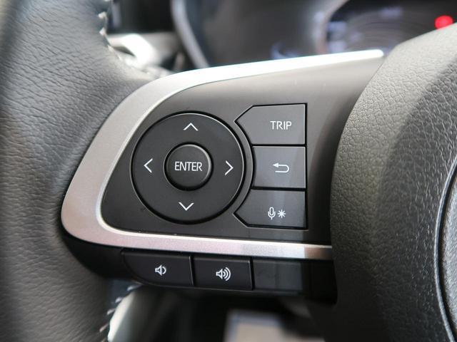 Z 新型ディスプレイオーディオ スマートアシスト シーケンシャルウィンカー 2トーンルーフ ターボ コーナーセンサー LEDヘッド&フォグ レーダークルーズ(46枚目)