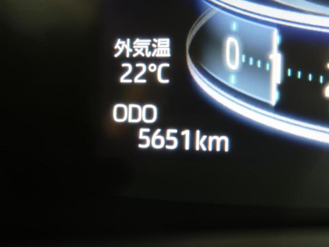 Z 新型ディスプレイオーディオ スマートアシスト シーケンシャルウィンカー 2トーンルーフ ターボ コーナーセンサー LEDヘッド&フォグ レーダークルーズ(48枚目)