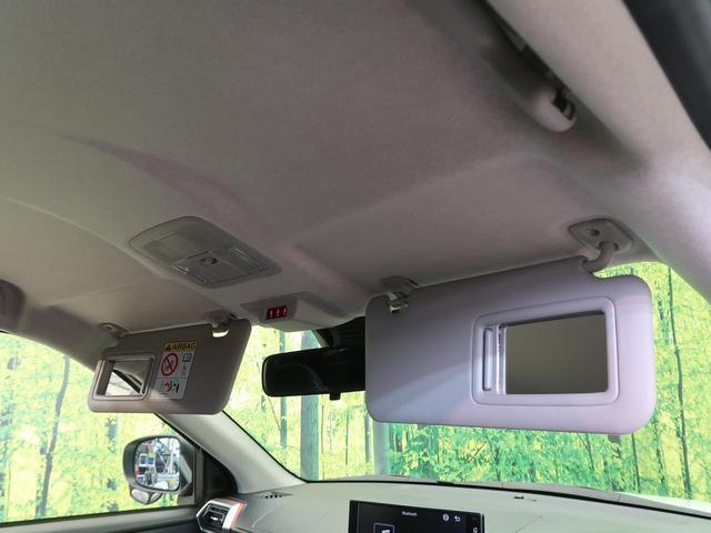 Z 新型ディスプレイオーディオ スマートアシスト シーケンシャルウィンカー 2トーンルーフ ターボ コーナーセンサー LEDヘッド&フォグ レーダークルーズ(50枚目)
