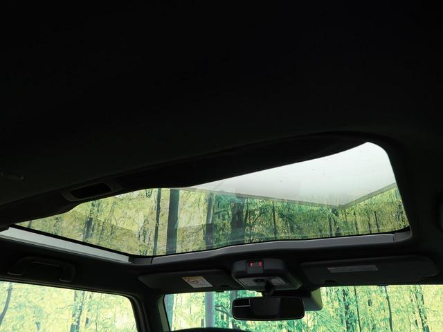 Gターボ 届出済未使用車 ガラスルーフ 衝突軽減 ターボ レーダークルーズコントロール(5枚目)