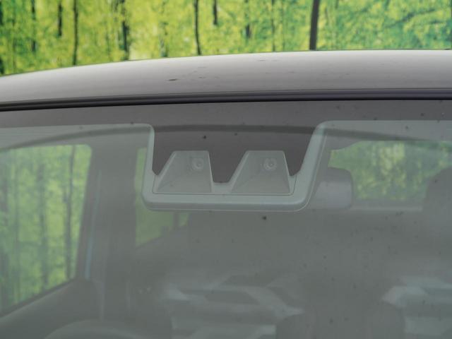 Gターボ 届出済未使用車 ガラスルーフ 衝突軽減 ターボ レーダークルーズコントロール(26枚目)