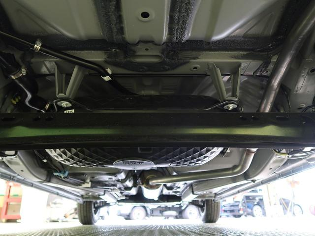 Gターボ 届出済未使用車 ガラスルーフ 衝突軽減 ターボ レーダークルーズコントロール(29枚目)