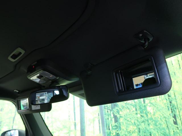 Gターボ 届出済未使用車 ガラスルーフ 衝突軽減 ターボ レーダークルーズコントロール(39枚目)