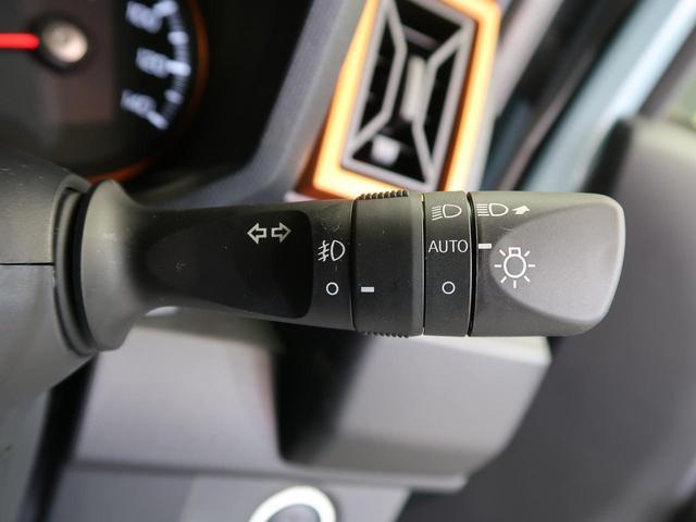 Gターボ 届出済未使用車 ガラスルーフ 衝突軽減 ターボ レーダークルーズコントロール(52枚目)