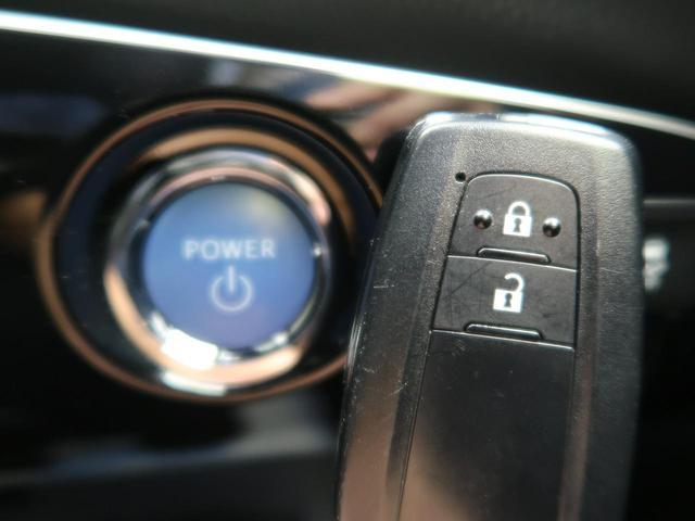 Aツーリングセレクション 純正SDナビ トヨタセーフティーセンス レーダークルーズコントロール 置くだけ充電器 バックカメラ ETC プッシュスタート(11枚目)