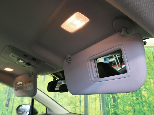 Aツーリングセレクション 純正SDナビ トヨタセーフティーセンス レーダークルーズコントロール 置くだけ充電器 バックカメラ ETC プッシュスタート(28枚目)