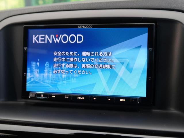 XD 禁煙車 ディスチャージPKG SDナビTV クルーズコントロール サイド&バックカメラ RVM アイドリングストップ アドバンストキー(6枚目)