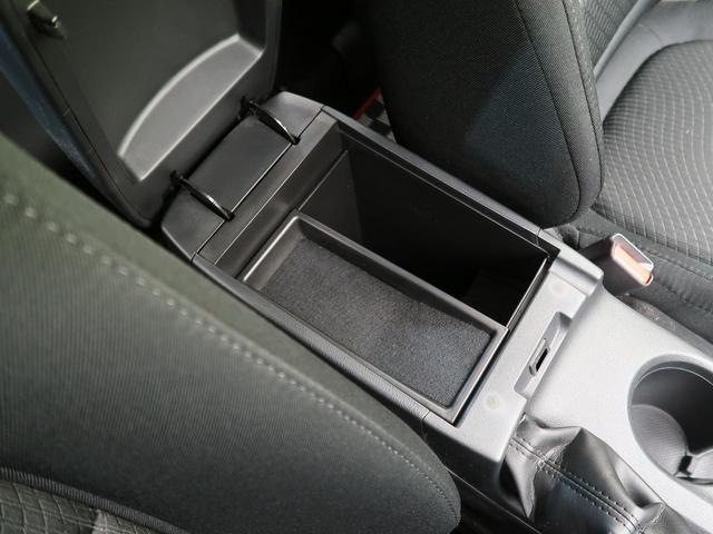 XD 禁煙車 ディスチャージPKG SDナビTV クルーズコントロール サイド&バックカメラ RVM アイドリングストップ アドバンストキー(57枚目)