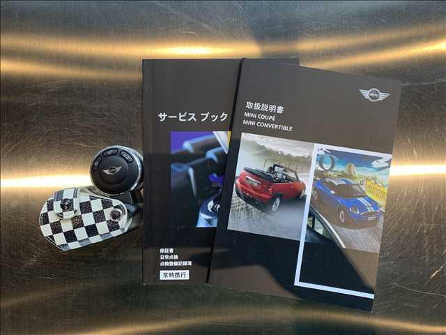 「MINI」「MINI」「クーペ」「愛知県」の中古車20