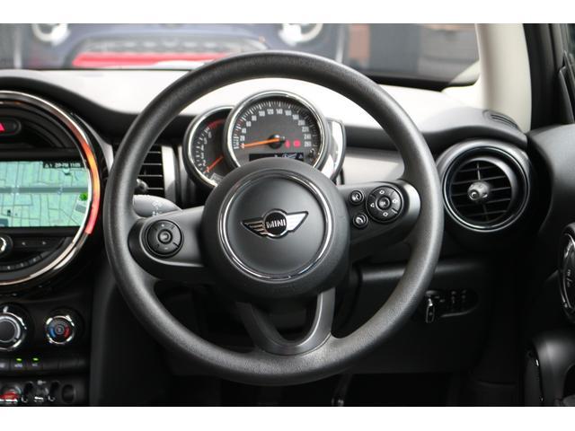 3ドア ONE ヴィクトリア 特別仕様車 ワンオーナー 純正HDDナビ ETC車載器 マルチファンクションステアリング アームレスト LEDヘッドライト 純正15インチアルミ USBポート アイドリングストップ(25枚目)