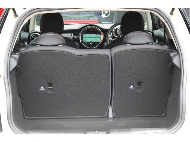 3ドア ONE ヴィクトリア 特別仕様車 ワンオーナー 純正HDDナビ ETC車載器 マルチファンクションステアリング アームレスト LEDヘッドライト 純正15インチアルミ USBポート アイドリングストップ(26枚目)