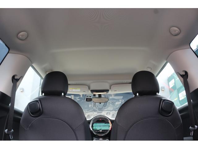 3ドア ONE ヴィクトリア 特別仕様車 ワンオーナー 純正HDDナビ ETC車載器 マルチファンクションステアリング アームレスト LEDヘッドライト 純正15インチアルミ USBポート アイドリングストップ(28枚目)