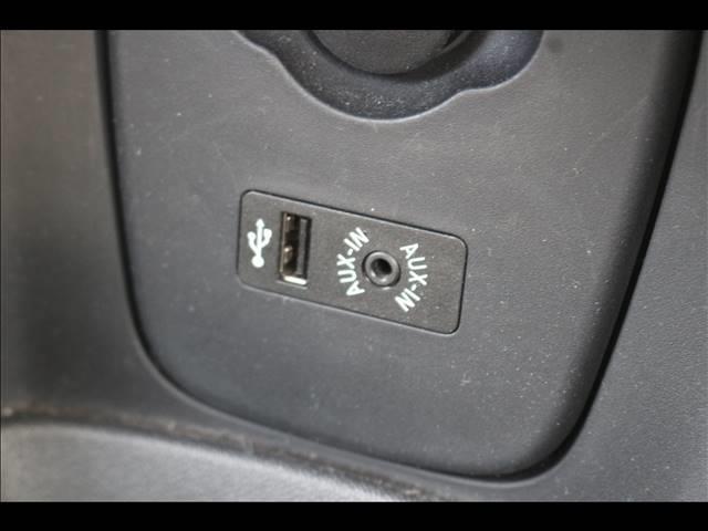 3ドア COOPER S GIGAMOTフロントリップ&17インチアルミ&ダウンサス 純正HDDナビ Bluetooth接続 ETC LEDヘッドライト アームレスト アイドリングストップ オートエアコン(5枚目)