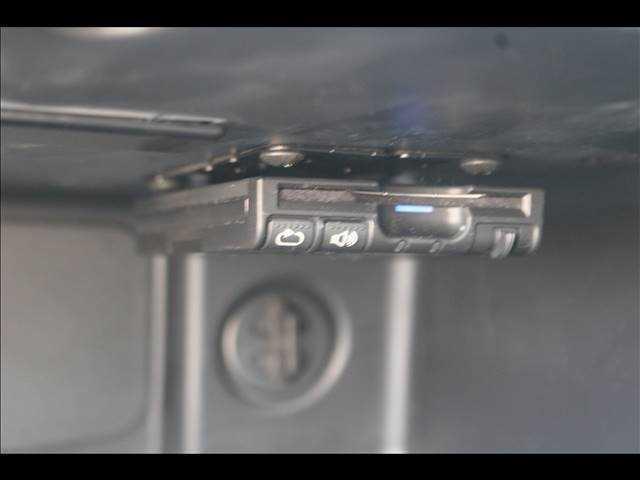 3ドア COOPER S GIGAMOTフロントリップ&17インチアルミ&ダウンサス 純正HDDナビ Bluetooth接続 ETC LEDヘッドライト アームレスト アイドリングストップ オートエアコン(29枚目)