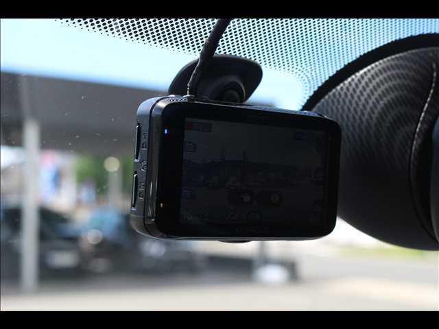 3ドア COOPER S GIGAMOTフロントリップ&17インチアルミ&ダウンサス 純正HDDナビ Bluetooth接続 ETC LEDヘッドライト アームレスト アイドリングストップ オートエアコン(30枚目)