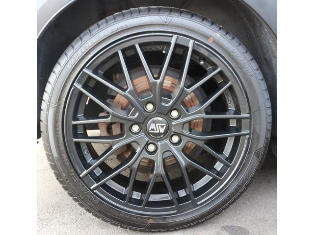 3ドアJOHN COOPER WORKS 4WD H&Rダウンサス SPORTモード ETC 純正18インチ オートエアコン HID 禁煙車 パドルシフト MTモード 純正18インチアルミホイール(32枚目)