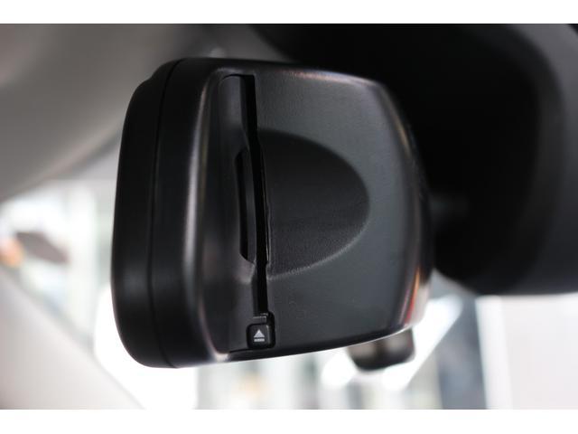 3ドア COOPER S GIGAMOTフロントリップ&テールピース&ダウンサス&17インチアルミホイール 純正HDDナビ Bカメラ HUD コンフォートアクセス マルチファンクションステアリング ドライビングモード(38枚目)