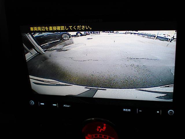 クーパーSD クロスオーバー 2DINナビ バックカメラ(5枚目)