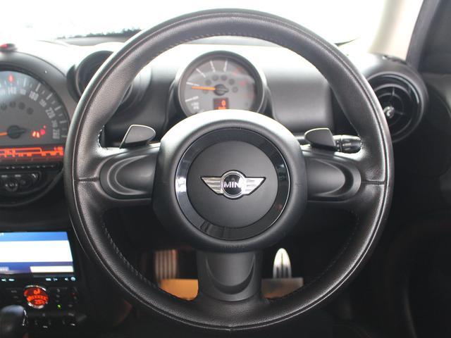 「MINI」「MINI」「SUV・クロカン」「三重県」の中古車21