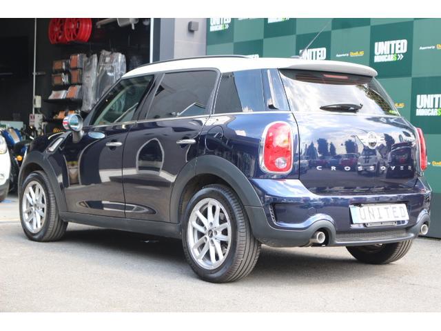 下取り車の今お乗りのお車も高く買い取らせて頂きます。軽自動車から輸入車まで高価査定をしております。
