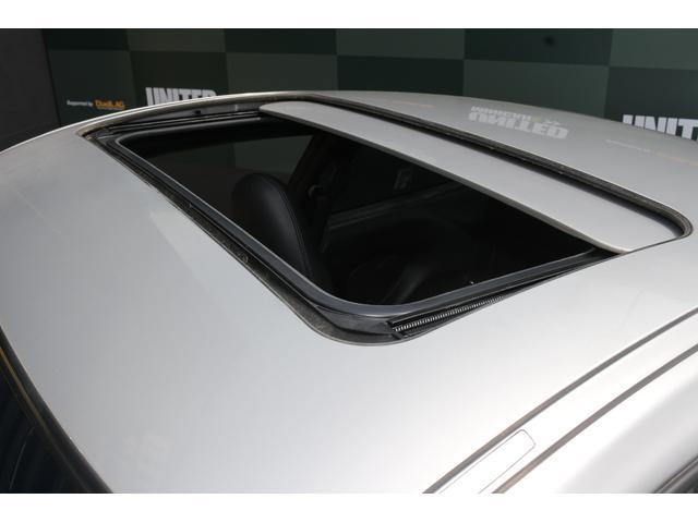 「ポルシェ」「911」「クーペ」「愛知県」の中古車4