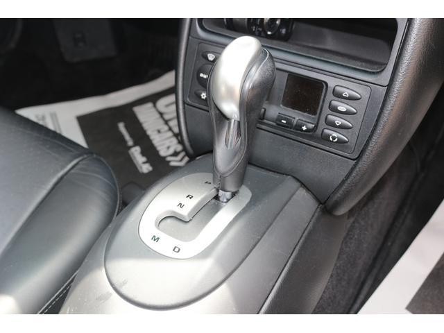 「ポルシェ」「911」「クーペ」「愛知県」の中古車5