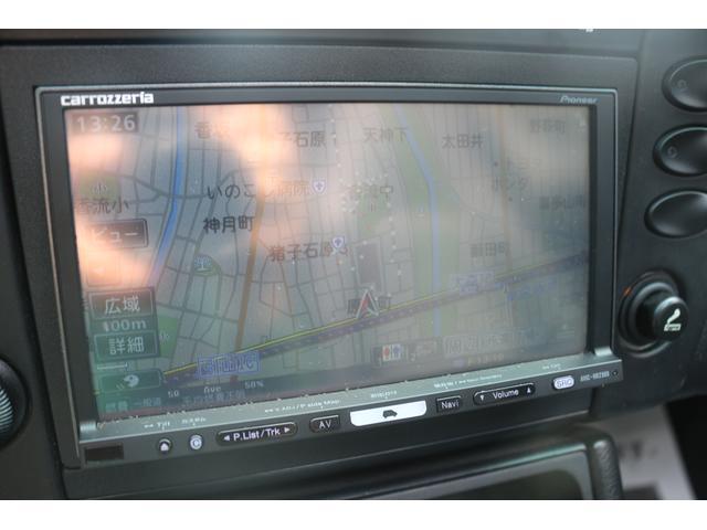 「ポルシェ」「911」「クーペ」「愛知県」の中古車6