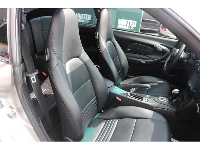 「ポルシェ」「911」「クーペ」「愛知県」の中古車15