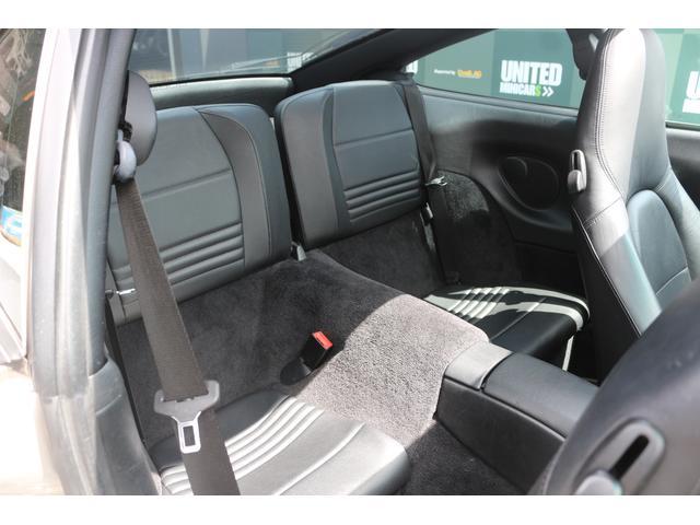 「ポルシェ」「911」「クーペ」「愛知県」の中古車16