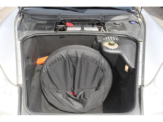 「ポルシェ」「911」「クーペ」「愛知県」の中古車18