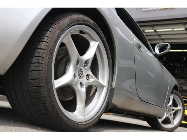 「ポルシェ」「911」「クーペ」「愛知県」の中古車20