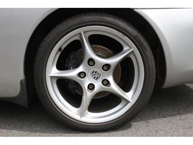 「ポルシェ」「911」「クーペ」「愛知県」の中古車22