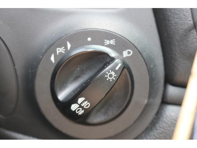 「ポルシェ」「911」「クーペ」「愛知県」の中古車25