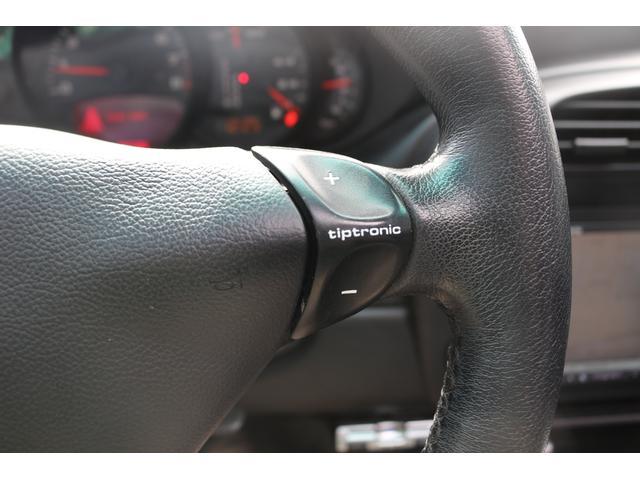 「ポルシェ」「911」「クーペ」「愛知県」の中古車26