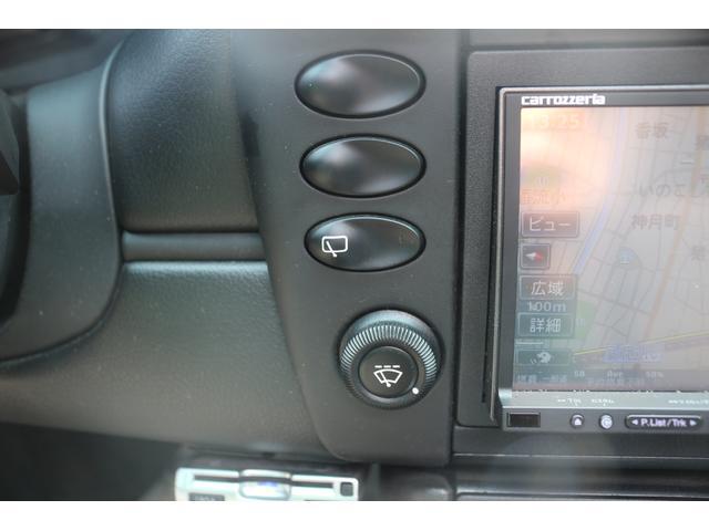 「ポルシェ」「911」「クーペ」「愛知県」の中古車31