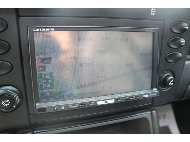 「ポルシェ」「911」「クーペ」「愛知県」の中古車32