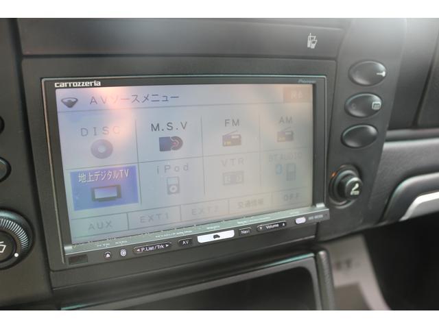 「ポルシェ」「911」「クーペ」「愛知県」の中古車33