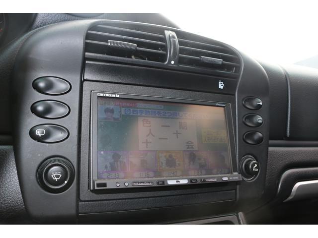 「ポルシェ」「911」「クーペ」「愛知県」の中古車34