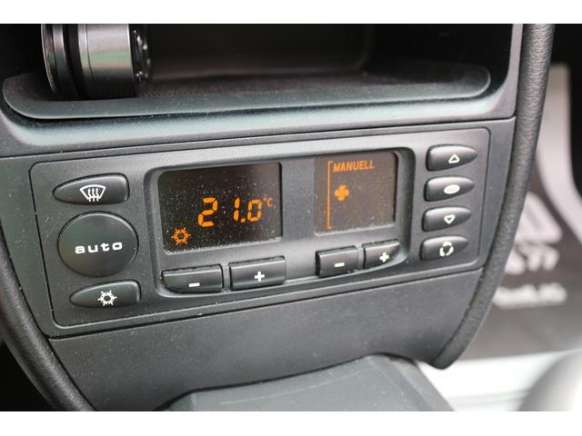 「ポルシェ」「911」「クーペ」「愛知県」の中古車36