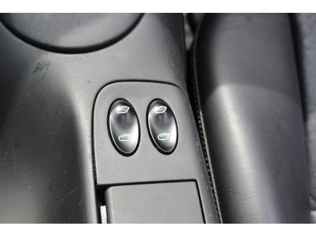 「ポルシェ」「911」「クーペ」「愛知県」の中古車37