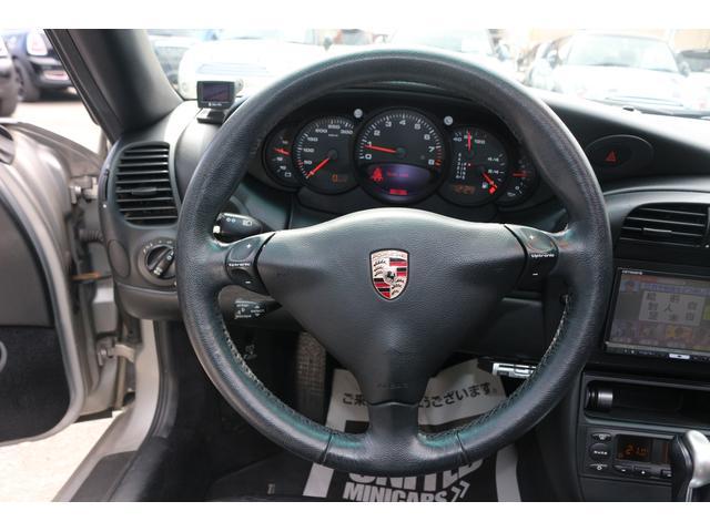 「ポルシェ」「911」「クーペ」「愛知県」の中古車40