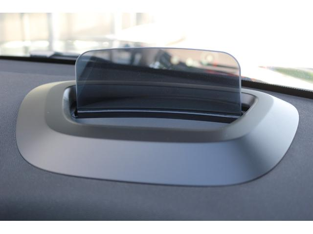 ジョンクーパーワークス クロスオーバー DuelL AG委託車両 DuelLAGボディキットコンプリートカー 300馬力DMEエンジンチューニング 新車外しダイナミカシート  純正ナビ コーディング済み GIGAMOTブレーキパット(26枚目)
