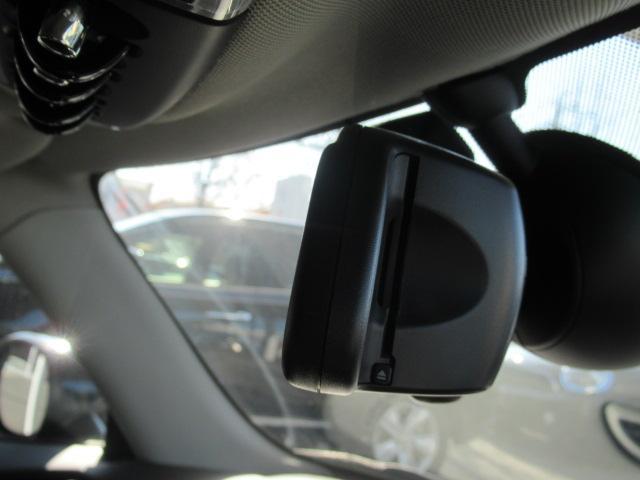 クーパーS 純正HDDナビ GIGAMOT17インチアルミ バックカメラ リアソナー 1オーナー ヘッドアップディスプレイ アディショナルヘッドライト ETC オートライト 純正16inブラックアルミ(33枚目)