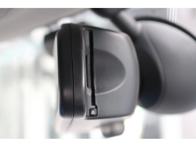 クーパーS 1オーナー GIGAMOTテールピース&ダウンサス 新品ENKEI17インチアルミ  純正HDDナビ バックカメラ ミラーETC オートライト オートライト MTモード パークディスタンスコントロール(6枚目)