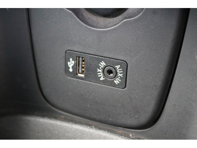 クーパーS 1オーナー GIGAMOTテールピース&ダウンサス 新品ENKEI17インチアルミ  純正HDDナビ バックカメラ ミラーETC オートライト オートライト MTモード パークディスタンスコントロール(26枚目)