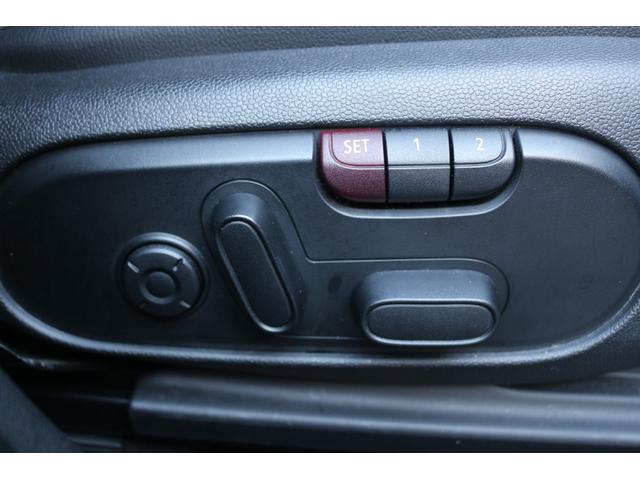 クーパーSD クロスオーバー オール4 純正ナビ・Bカメラ・ミラーETC・インテリジェント・ヘッドアップディスプレイ・レザーシート・シートヒーター・パワーシート・KW車高調・コンフォートアクセス・パワーバックドア(6枚目)